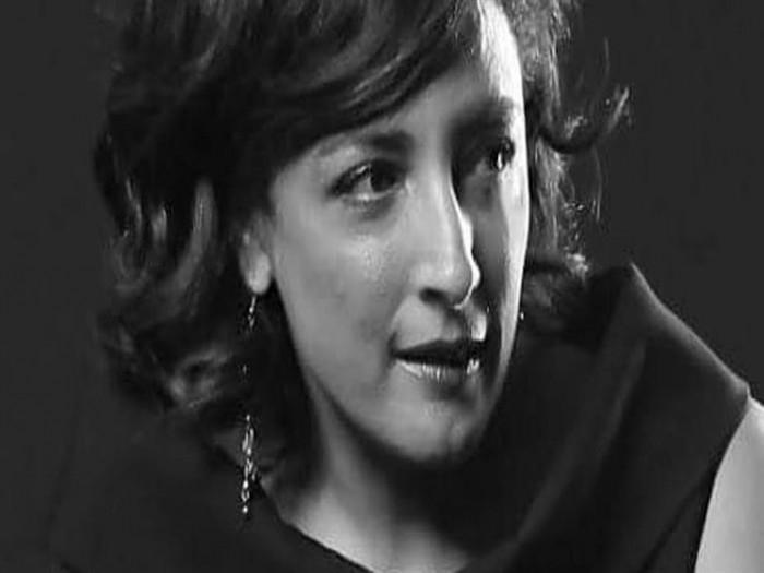 مهرجان أسوان لأفلام المرأة يكرم المخرجة الفلسطينية نجوي نجار في حفل الختام