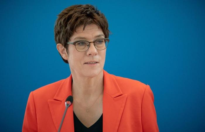 ألمانيا تعتزم سحب قواتها من أفغانستان: سنحذو حذو الخطط الأمريكية