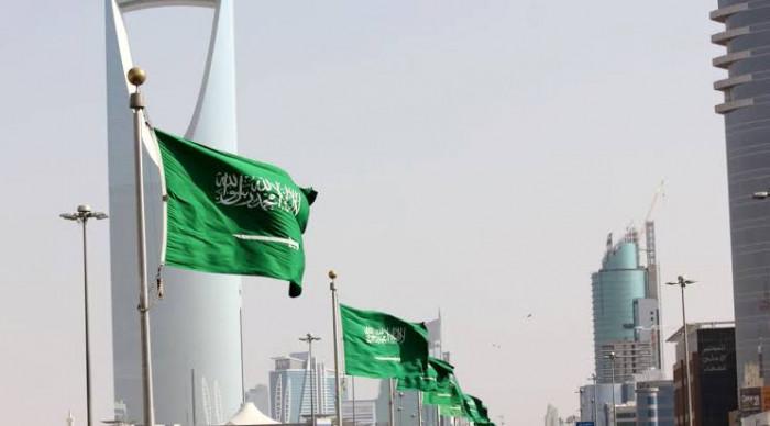 بنهاية 2020.. الاستثمارات السعودية بالخارج تصعد إلى 128.76 مليار دولار