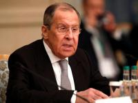 الخارجية الروسية تستدعي السفير الأمريكي لهذا السبب