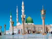 متى فُرض صيام شهر رمضان المعظم على المسلمين؟ الإجابة في سطور