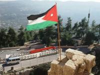 أسعار الإنتاج الصناعي في الأردن ترتفع بنحو 2.2%