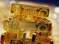 الذهب يواصل نزيف خسائره بفعل صعود قوي للبورصات العالمية