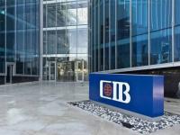 سهم بنك التجاري الدولي يواصل هبوطه بالبورصة المصرية