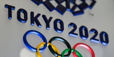 100 يوم على الأولمبياد - ميزانية قياسية وإيرادات حيوية للرياضة الدولية