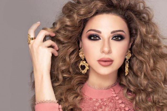 ميريام فارس عن شريهان :أيقونة الفن الاستعراضي في الوطن العربي