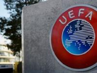 يويفا يؤكد استضافة روما لمنافسات يورو 2020