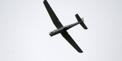 بالطيران المسير.. هكذا تم استهداف مطار أربيل الدولي