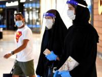 الكويت تُسجل 4 وفيات و1402 إصابة جديدة بكورونا