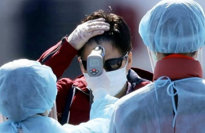 بولندا تسجل رقم قياسي جديد للإصابات بكورونا