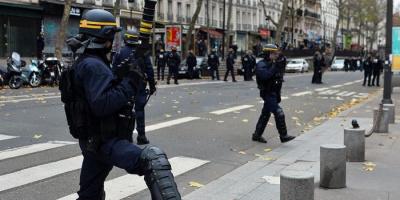 تمديد حالة الطوارئ في البرتغال 15 يومًا