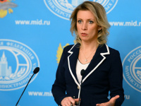 روسيا: تأجيل أمريكا انسحاب قواتها من أفغانستان ينذر بتصعيد
