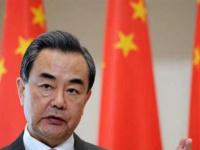 الصين: الاتفاق النووي مع إيران يمر بمنعطف حرج