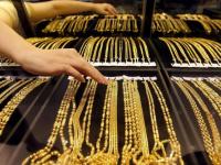 الذهب يواصل استقراره في الأسواق اليمنية اليوم الخميس