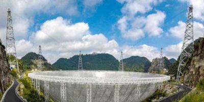 أستراليا تستثمر 387 مليون دولار لبناء أكبر تلسكوب لاسلكي