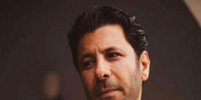 """بالفيديو.. إياد نصار يكشف عن تحضيرات شخصيته في """"الاختيار 2"""""""
