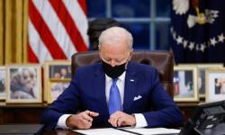 واشنطن تفرض عقوبات على 32 كيانًا وشخصية روسية
