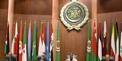 البرلمان العربي يثمن ردع التحالف لتصعيد مليشيا الحوثي