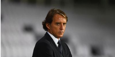 مدرب منتخب إيطاليا: كبار السن الأحق بالحصول على لقاحات كورونا