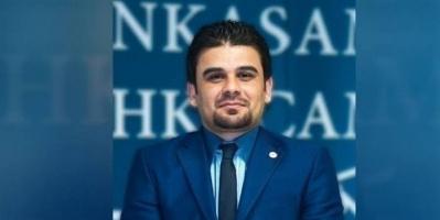 إلياس: التوتر الإيراني ينعكس على الأمن بالعراق