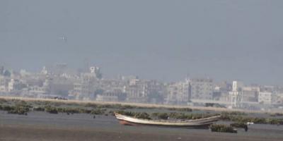 بـ 147 خرقًا.. مليشيا الحوثي تستبيح هدنة الحديدة