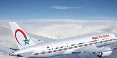 المغرب يعلق الرحلات الجوية مع 13 دولة إضافية