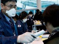 كورونا.. 673 إصابة جديدة وحالتا وفاة بكوريا الجنوبية