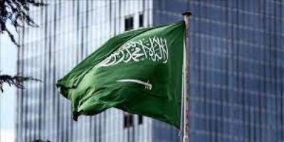 حالة طقس اليوم الجمعة على المدن السعودية