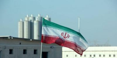 إيران تُعلن تخصيب اليورانيوم بنسبة 60% في نطنز