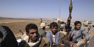 الشرق الأوسط: الحوثي يتجاهل دعوات السلام ويواصل الحشد
