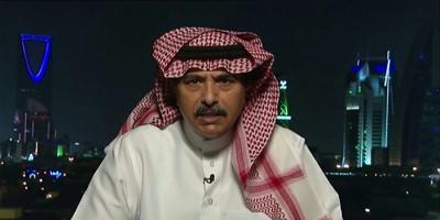 الشهري مُهاجمًا الإرهابي الزنداني: غرر بالشعب اليمني وسلب ماله وحريته باسم الدين
