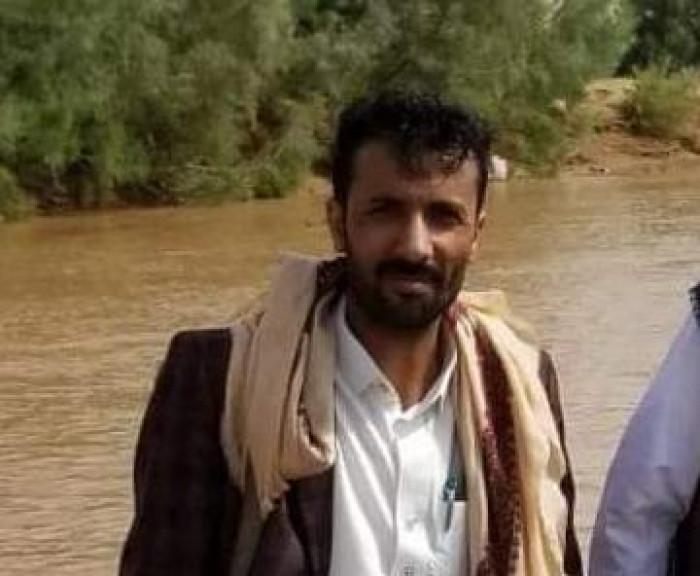 اغتيال قيادي حوثي في صنعاء