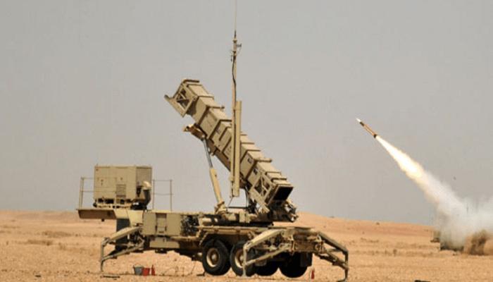 صمت دولي يمنح إيران فرصة التصعيد ضد السعودية (ملف)
