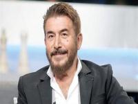 """عابد فهد يواصل حل الألغاز في """"350 جرام"""""""