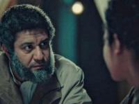 """محمد عز :كنت خايف من دوري في """"القاهرة كابول"""""""