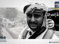 تسريب أمجد خالد.. هل يُجهّز إخوان الشرعية لحرب جديدة على عدن؟