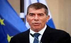 الخارجية الإسرائيلية: صنعنا التاريخ بتوقيع اتفاق السلام مع الإمارات