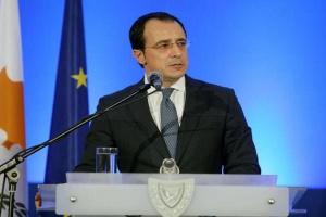 قبرص تشيد بالاتفاق الإبراهيمي بين الإمارات وإسرائيل