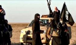داعش يُعلن مسؤوليته عن التفجير الإرهابي بمدينة الصدر العراقية