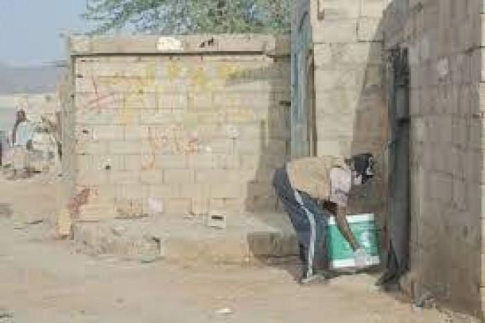 """""""سلمان للإغاثة"""": مساعدات للأسر الأكثر احتياجًا في عتق"""
