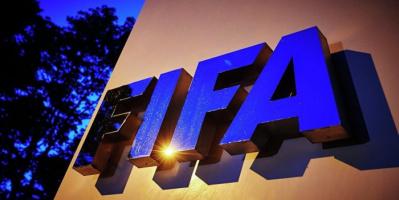 فيفا يعلن تصنيف المنتخبات المشاركة في أولمبياد طوكيو