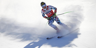 مدينة جارميش الألمانية تسعى لاستضافة بطولة العالم للتزلج الألبي 2027