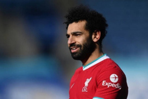 ليفربول يجد بديل صلاح في الدوري الإسباني