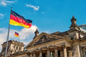 ألمانيا تدعو أوروبا لإنشاء عملة رقمية مشتركة