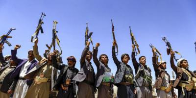 الخروقات الحوثية للهدنة الأممية.. التغاضي الفظيع الذي ينذر بالحريق الكبير