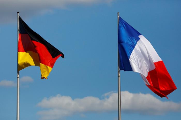ألمانيا وأوكرانيا وفرنسا تدعو روسيا لسحب قواتها من الحدود الأوكرانية