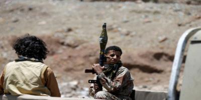 التبجّح على الواقع والحقيقة.. لماذا ينكر الحوثيون خسائر الميدان؟
