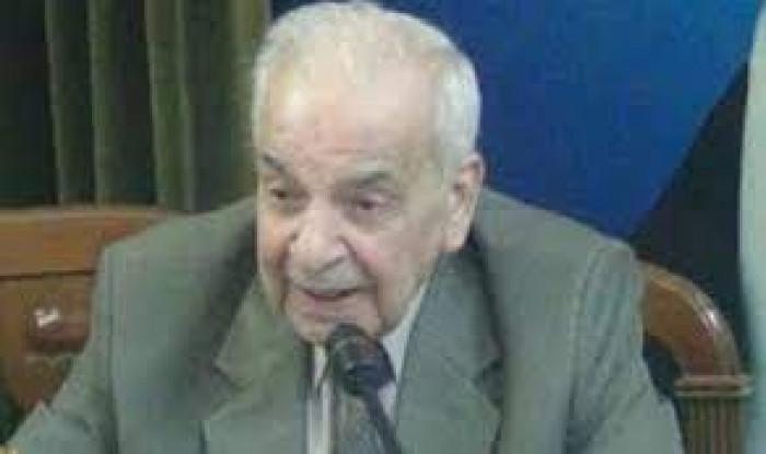 وفاة السفير الفلسطيني بدمشق بفيروس كورونا