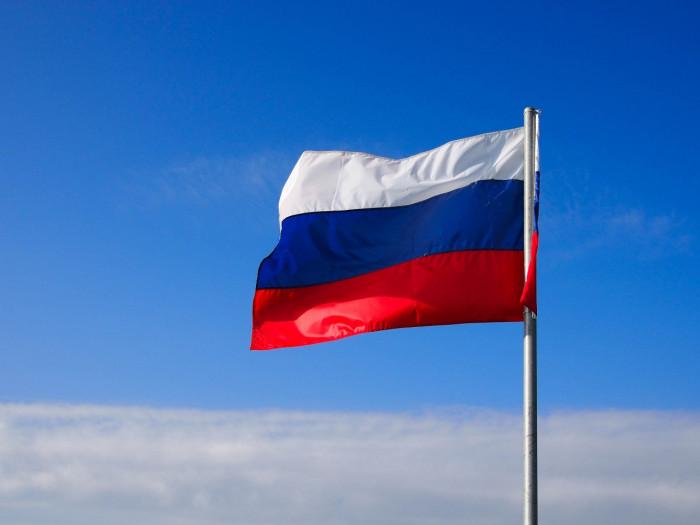روسيا تطلب من القنصل الأوكراني الموقوف مغادرة البلاد