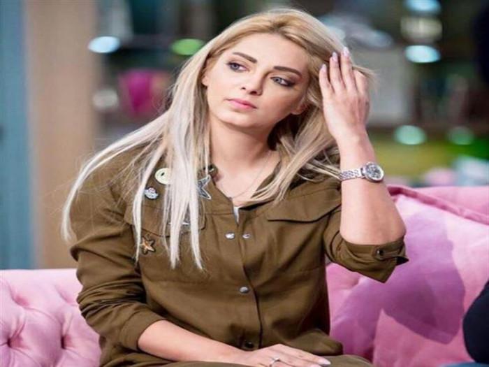 بالفيديو.. مي حلمي تكشف تفاصيل خيانة زوجها محمد رشاد قبل الانفصال